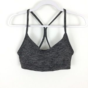 OLD NAVY ACTIVE GO-DRY SPORTS BRA